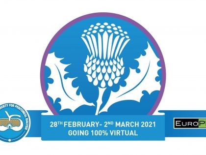 ISPD-EuroPD Joint Virtual Congress 2021 – Sign up now!