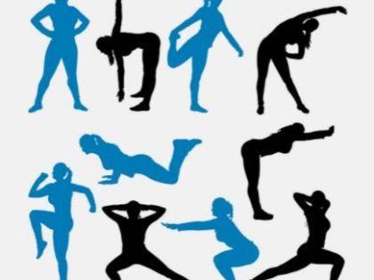 PD Exercise and Physical Activity Clinician Survey