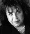 Joanne Bargman