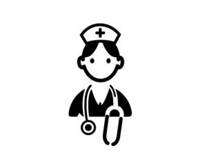 Increasing the voice of nurses in our Society