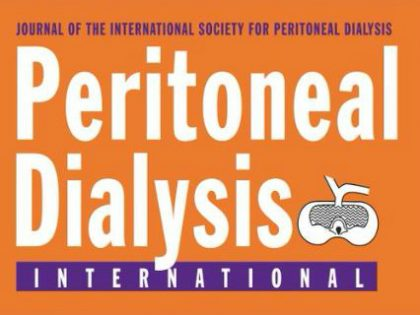 "Updated Guidelines on ""Creating and Maintaining Optimal Peritoneal Dialysis Access in the Adult Patient"""